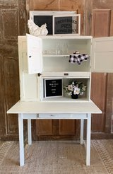 Cabinet/Hutch in Kingwood, Texas