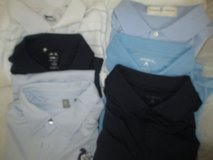 Men's Golf Polos in Glendale Heights, Illinois