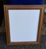 Wood Picture Frames in Westmont, Illinois