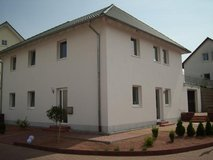 Freestanding house for Rent with big Garage in Ramstein, Germany