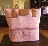 Insulated Lunch Tote in St. Charles, Illinois