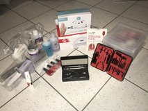 DIY Manicure & Pedicure Kit in Ramstein, Germany