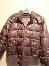 Women jacket / coat in Bolingbrook, Illinois