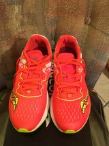 Brand new Saucony Fastwitch 8 Running Shoes Wms Size 7.5. in Alamogordo, New Mexico