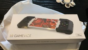 GAMEVICE BRING GAMES TO LIFE - Game controller for IPhones in Stuttgart, GE