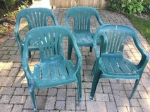 Lawn Chairs in Westmont, Illinois