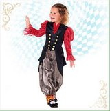 Disney  costume sz.4 Alice through the looking glass in Ramstein, Germany