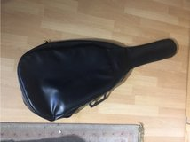 bag for classical guitar in Ramstein, Germany