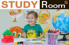 Tutoring for children and adults! in Ramstein, Germany