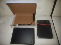 Lenovo ThinkPad X131E Chromebook in 29 Palms, California