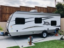 2018 Jay Flight SLX 174BH in Camp Pendleton, California