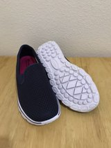 Champion memory foam shoes in Conroe, Texas