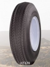 """TOW-MASTER ST T1212C 12"""" rim diameters. in Clarksville, Tennessee"""