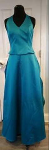 Formal Prom Ball Gowns Size 6 in Camp Lejeune, North Carolina