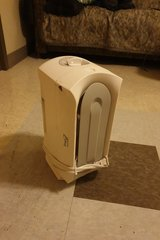 Hamilton Beach TrueAir Air Purifier, For Allergies & Pets, Odor Eliminator, Permanent HEPA Filte... in Fort Riley, Kansas