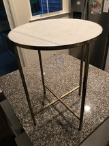 Accent Table in Beaufort, South Carolina