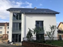 ++ Brand new freestandig house in Landstuhl/Kindsbach ++ FIRST RESIDENT in Ramstein, Germany