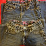 Girls jeans in Glendale Heights, Illinois