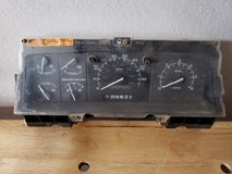 95 Ford F150 gauge cluster in Alamogordo, New Mexico