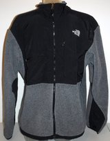 The North Face Polartec Fleece Jacket ~Men's Sz: Med in Westmont, Illinois
