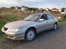 MAZDA XEDOS 9 AUTOMATIC NEW INSPECTION only 76.000 miles in Ramstein, Germany