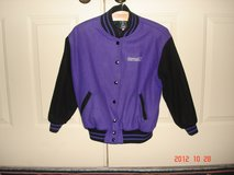 American Girl Jacket--like new--size medium in Joliet, Illinois
