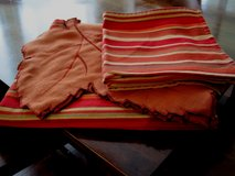 THANKSGIVING TABLE LINENS in Kingwood, Texas