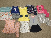 3T spring/summer clothes LOT! in Naperville, Illinois