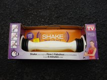 SHAKE WEIGHT ( AS SEEN ON TV ) in Naperville, Illinois