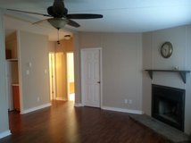 3 BDRM / 2 BATH w/ Yard -  3 minutes to Cherry Point M.C.A.S. Slocum Gate in Cherry Point, North Carolina