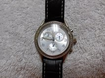 INVICTA Angel Mother of Pearl Dial Ladies Watch in Okinawa, Japan