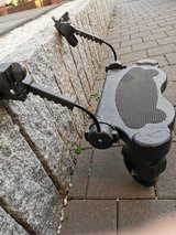 Kiddie Ride On for ABC strollers in Ramstein, Germany