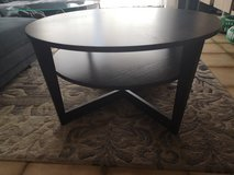 Ikea table for sale in Ramstein, Germany