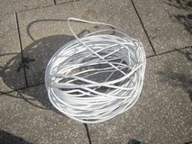 Satellite Dish Coax Cable. in Stuttgart, GE