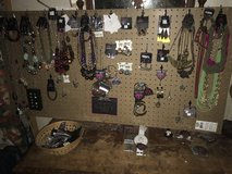 Adele's Affordable Fashion Jewelry in Baytown, Texas