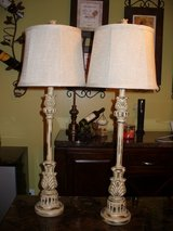 Table Lamps in Camp Lejeune, North Carolina