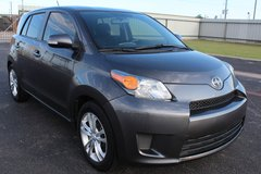 2013 Scion xD - Clean Title in Pasadena, Texas