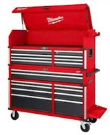 WTB rolling tool chest/bench in Okinawa, Japan