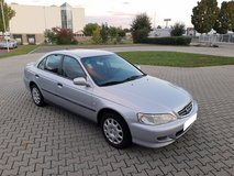 Honda Accord - Automatic - New Inspection in Spangdahlem, Germany