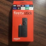 Jailbroken Fire Stick in Macon, Georgia