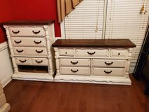 Project Dresser Set! in Macon, Georgia