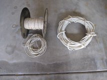 Telephone and Cable Wire in Naperville, Illinois