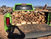 jM FireWood in Alamogordo, New Mexico