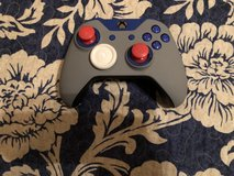 SCUF Gaming Controller in Fort Leonard Wood, Missouri