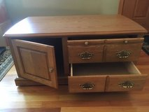 Coffee Table with storage in Westmont, Illinois