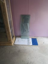 Large Glass Cabinet in Westmont, Illinois