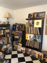 1950s to 1990s Vintage Vinyls Rock & Roll,Jazz,Blues,Country,Folk,Classical,Musicals & Comedy. in Richmond, Virginia