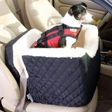 Snoozer® Lookout I Pet Car Seat in Oswego, Illinois
