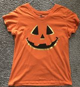 Halloween Shirt in Joliet, Illinois