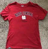 "North Central College ""Mom"" Shirt (NWOT) in Chicago, Illinois"